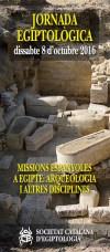 jornada-egiptologica