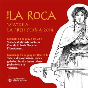 laroca2014