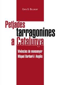 petjades_tarragonines