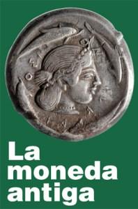 Siracusa, Tetradracma de Siracusa, 485-425 aC (MNAC/GNC 310489-N). Gabinet Numismàtic de Catalunya