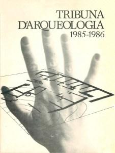 Fulletó 1985-1986