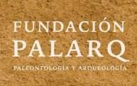 logo Fundacio Palarq