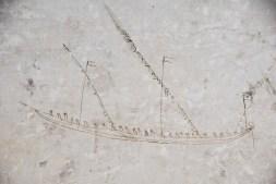 2. Castell de Cubelles. Fotografia: SPAL (Servei de Patrimoni Arquitectònic Local de la Diputació de Barcelona)