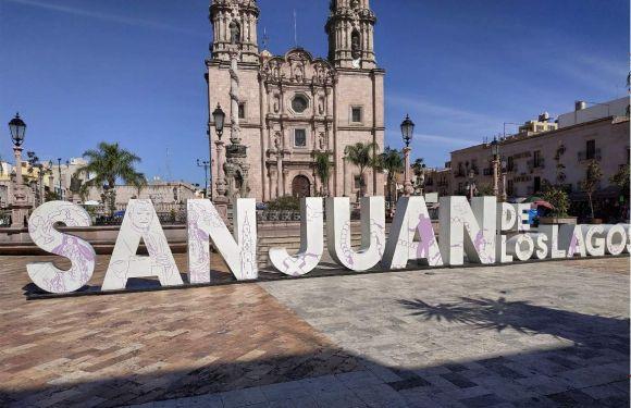 Invitan autoridades civiles y religiosas, a seguir los festejos de la Candelaria a través de redes sociales
