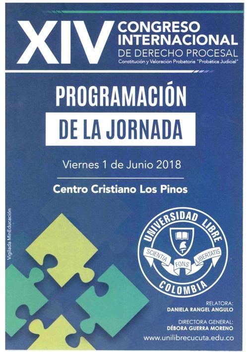 CongresoDP1
