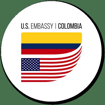 U.S. Embassy Colombia