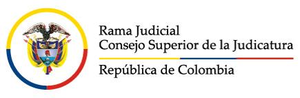 logo_escudorama