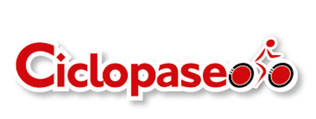 ciclopaseo