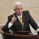 Carta del senador Robledo al senador Cepeda sobre la orientación del Polo