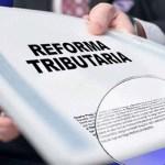 En lugar de reforma constitucional del SGP Reforma tributaria regresiva