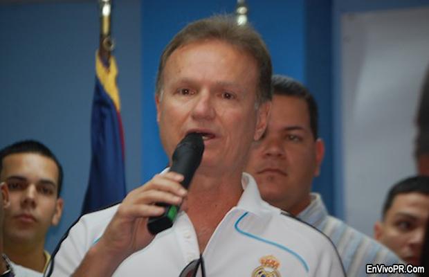 20100727-ramon-luis-rivera-hijo