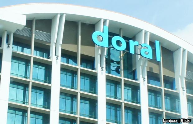 20110711-doral-bank