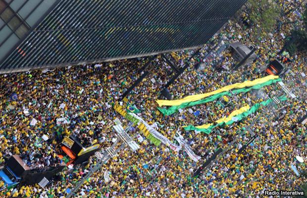 20150316-protestas-brasil