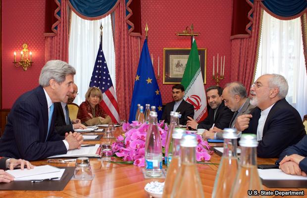 20150318-iran-talks