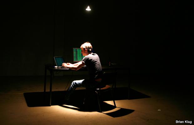 20120323-hacker