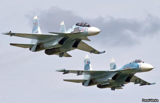 20150617-su-30sm-russian-jets