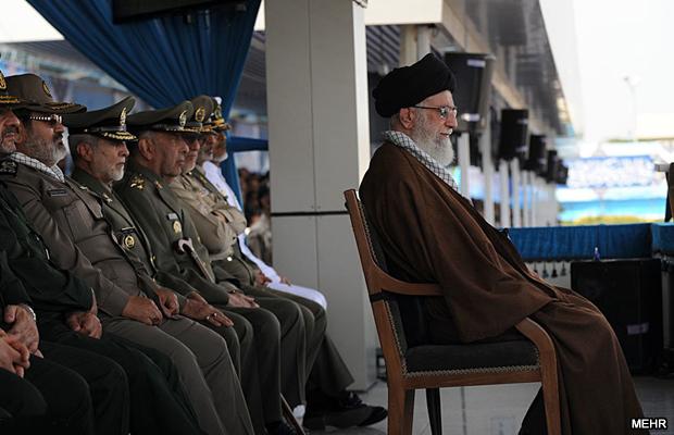 20150930-ayatola-khamenei