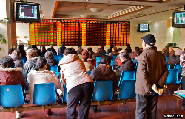 20110113-shanghai-stock-exchange