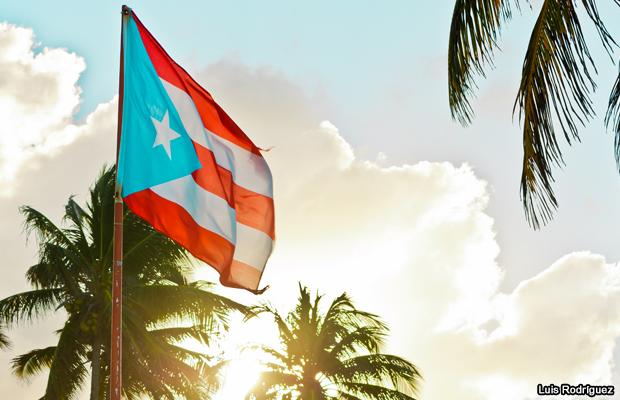 20130215-puerto-rico-flag