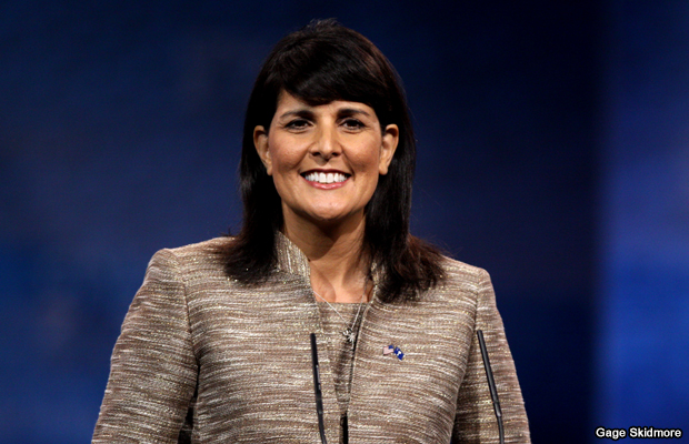20130315-nikki-haley-01
