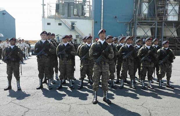 20151104-soldados-guatemala
