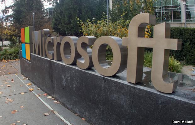 20151111-microsoft-headquarters