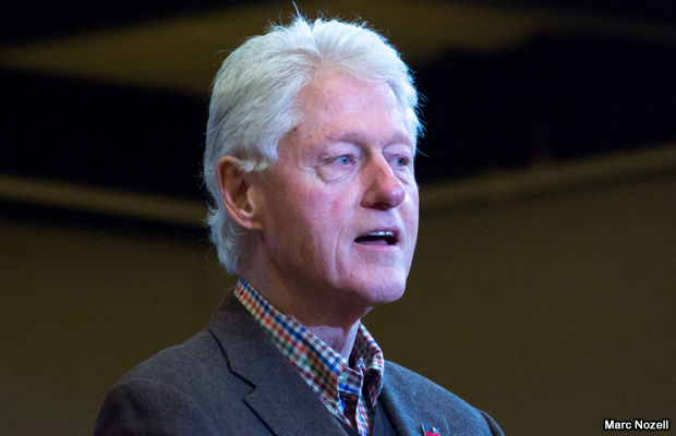 20160104-bill-clinton
