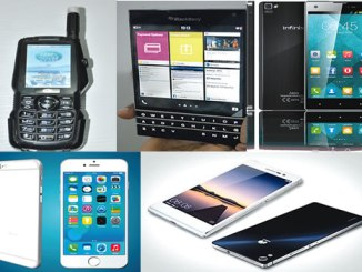 5-phone-gifts