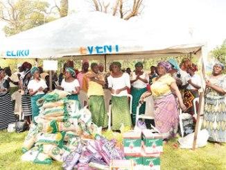 Abuja-widows1
