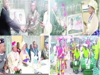 Akwa-Ibom-community
