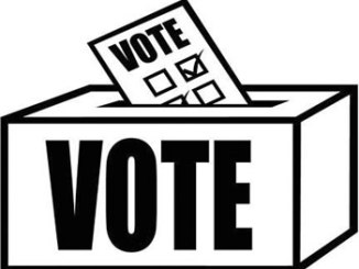 BALLOT-BOX-vote-cartoon