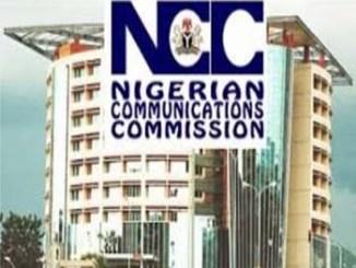 NCC-building-logo_3