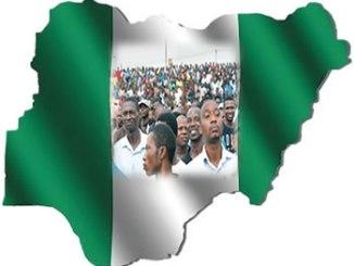 Nigeria-map-youth1