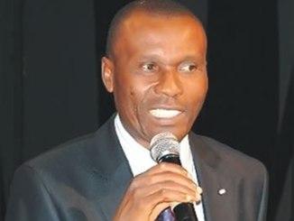 Pastor-Usani-Uguru1