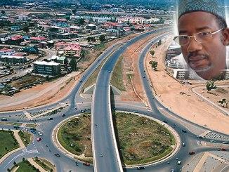abuja-scene-inset-fct-minister
