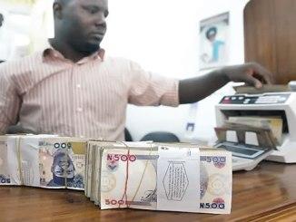 africa-nigeria-naira-money