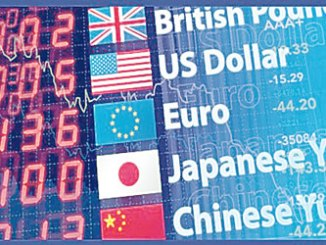 forex-foreign