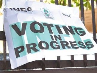 inec-voting