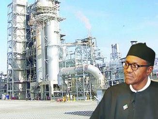 power-plant-and-buhari1