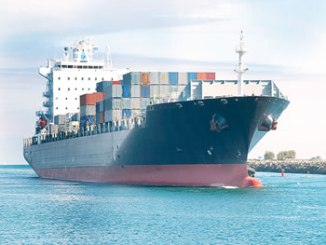 Cargo-ship2