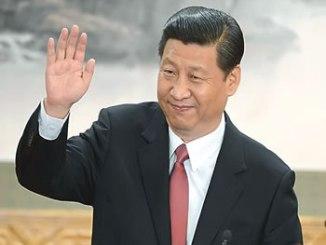 Chinese-President-Xi-Jinping2
