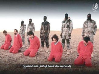 IS-terror1