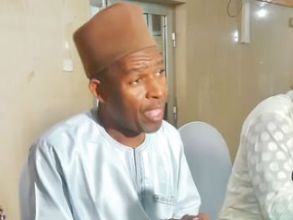 Kabiru-Fara-Chairman-GESAAN