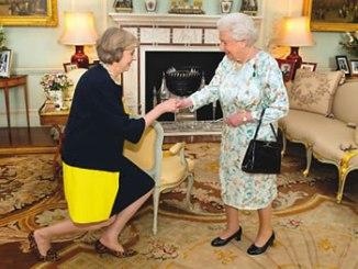 May-meets-Queen