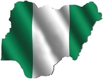 unity Nigeria independence Checkmating nigeria Nigerians Shall we sit here till we die?nigeria leaders, economy, Commission, Men of God,Restructuring Nigeria , democratic, Nigeria, State, security, Ogun service Nigeria