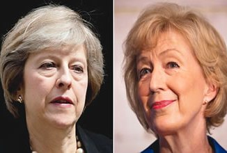 PM-apparent