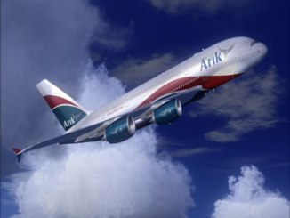airk-plane1