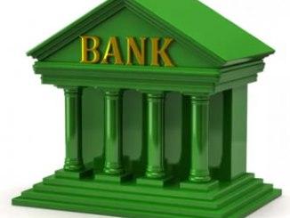 bank-house