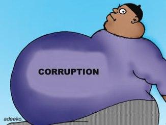 corruption-cartoon6