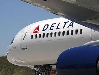 delta-airline